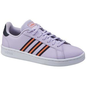 adidas Women's Grand Court EG3998 Sneakers Shoes